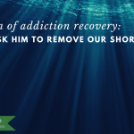 step-seven-addiction-recovery
